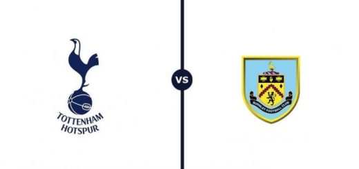 Spurs v Burnley: Time to Uncork the Clarets