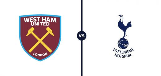 west-ham-united-spurs