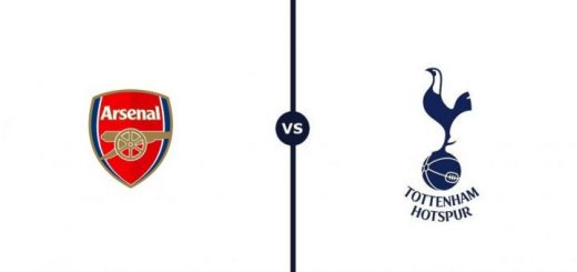 arsenal-spurs