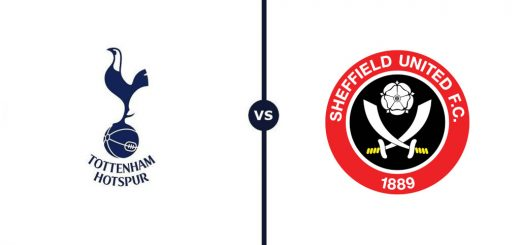 spurs-sheffield-united