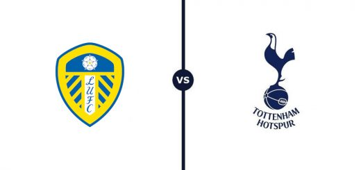 leeds-united-spurs
