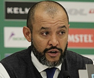 Wolves v Spurs: Nuno Looking for a Happy Return to Molineux